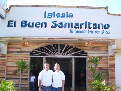 Rob_and_Tina_El_Buen.jpg